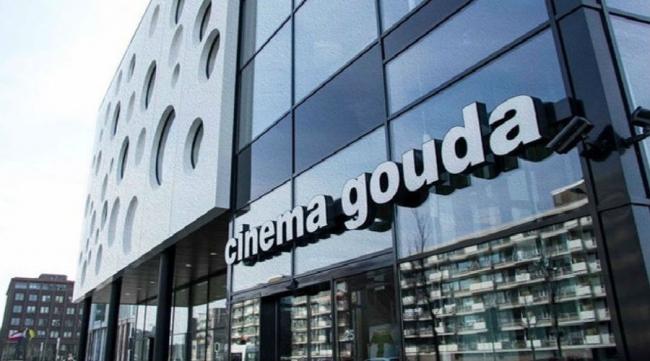 Cinema Gouda en de Goudse Schouwburg weer open
