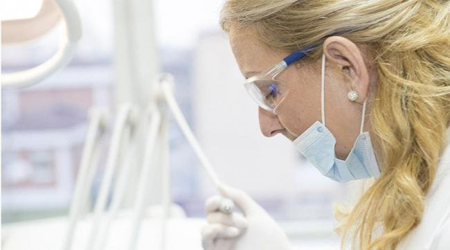 Coronavirus: cursussen Volksuniversiteit opgeschort