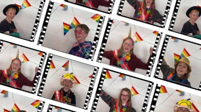 Super Cool Kidsfeest wordt dit jaar nog leuker dan anders