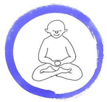 GRATIS ZEN-meditatie bij ZENdoen