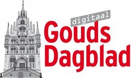 Gouds Dagblad