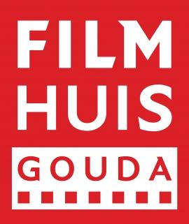 Filmhuis Gouda