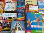 Volksuniversiteit Gouda geeft 13 verschillende taalcursussen