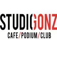 Maandprogramma StudioGonz